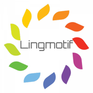 lingmotif, sentiment analysis